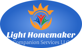 Light Homemaker Companion Services LLC