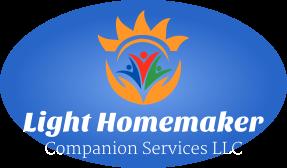 Light Homemaker Companion Services LLC